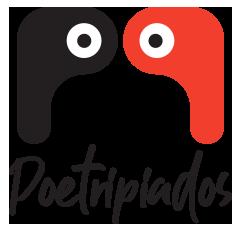 Poetripiados